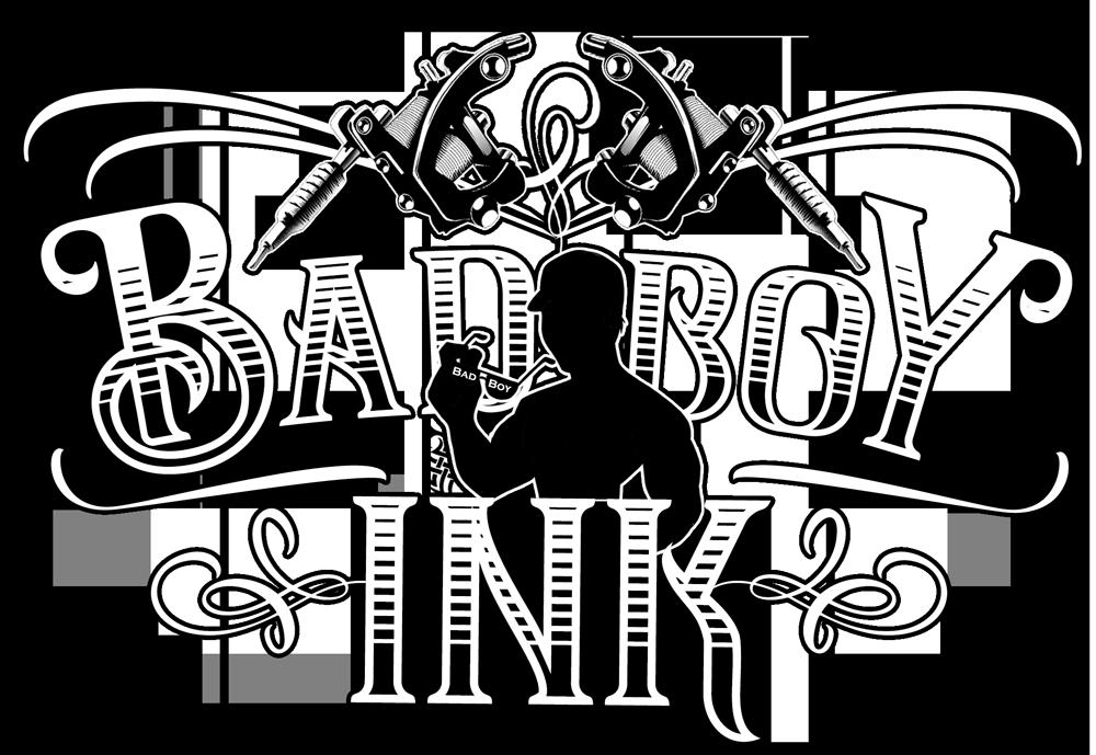 Badboy Ink